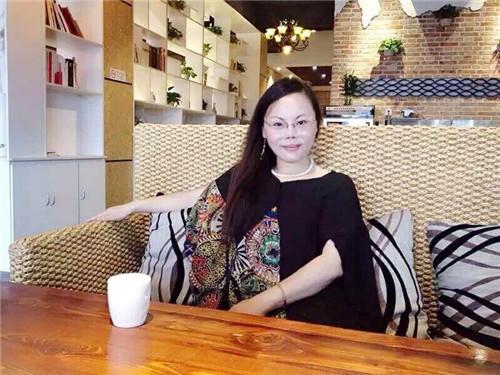 中国好品牌影响力书法家梅
